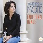 JAZZ Som Aquí! – 29. Figures del Jazz – Andrea Motis - 2018-11-08