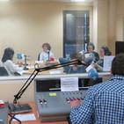 Ràdio Júnior 7: Sant Jordi