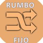 Rumbo fijo. 060719 p041