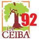 """La Ceiba Podcast 92 """"Enfrentar la agonía en el paciente y la familia"""""""
