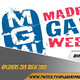 4Players 269 Especial MGW 2019
