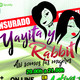 Yayita y rabbit 24-01-2018