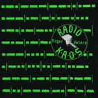 67 - Roger Waters - Radio Kaos extended & Live Sevilla 1991