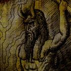 El Ojo de la Bruja   Programa 152 – Baal