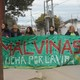 El Carnaval de los Zombis El Pacto: Dialogo con Vane Sartori de Asamblea