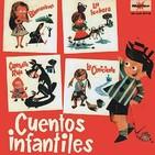 Caperucita Roja ( 1968 )