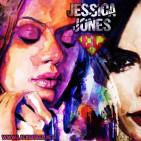 La Casa de EL 033 - Jessica Jones