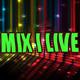 Mix en vivo