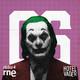 2x06 La Risa del Joker / El Riure del Joker