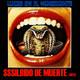 Luces en el Horizonte: SSSILBIDO DE MUERTE (1973)