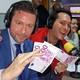 LPDFYQ EN RADIO: Intervención SolFM 22/11/17 La Ruta de las Tabernas