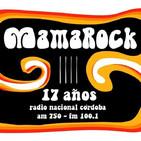 Entrevista a Mariano Martinez 21-05-19