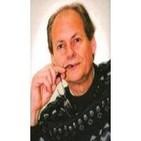 Entrevista a Raúl Bolletta (Audio) - 12/01/2012
