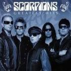 Scorpions - Best Of - Greatest Hits (album)
