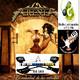 """""""Mi rollo es el Rock"""". Entrevista con Arenia. Edición 163. Radio la Guancha 107.2 fm"""