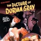 Monografico El retrato de Dorian Gray Novela + Pelicula (1945); Audioreportaje sobre Mandrake