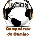 Programa 2x05 - CURSO Numerología Conductual
