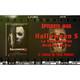 El Terror No Tiene Podcast - Episodio #66 - Halloween 5: La Venganza de Michael Myers (1989)