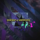 S&M Ep.5