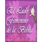 El Lado Femenino de La Biblia: Yael