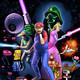 Los 10 Mejores Videojuegos de la Década 2 - SPB T3x02