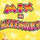Mix Merengue Clásico Para Bailar (Dj Jorge Quiñones)