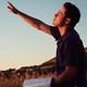 UNIDOS EN CRISTO: Creciendo a través de la oración. Efesios 1:15-23