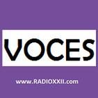 Voces de la emigracion - 7 - 13-09-17