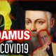 Could #nostradamus predict the #coronavirus? w/ jordan maxwell