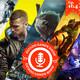 Los juegos más esperados del 2020 - Estado Gamer Show #164