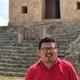 Josetwitts y Edificios Mayas   Turismo en Yucatán