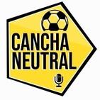 Ep 352: Sergio Ramos encarga media Liga