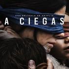 Cine en casa 04: A ciegas (2018)