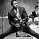 El Vagón 85 - El Secreto del Blues: de Chuck Berry a Status Quo. La llama incombustible.