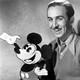 VDI -30- DISNEY VOL.I - Walt Disney y 90 Aniversario de Mickey Mouse