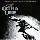 Cotton Club.BSO.john Barry. 1.984.Banda Sonora Original.11/15.