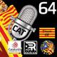 Radio Hadrian Capítol 64 - Rectificar és de savis