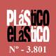 PLÁSTICO ELÁSTICO Abril 10 2020 Nº - 3.801