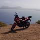Motos - Regular tus suspensiones puede ser mejor que comprar las tope de gama