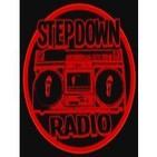 Step down radio - 19 enero 2012