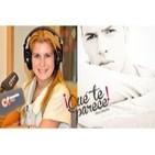 ¡Qué te Parece! Programa15 'La Alpispa' en Canarias Radio La Autonómica
