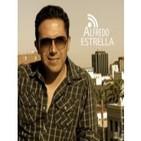 1002 Alfredo Estrena La Luz Nuevo Sencillo Juanes