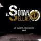 Mensaje nueva temporada El Sótano Sellado 4 y SALPDL