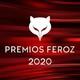 7 Y ACCIÓN: Los Premios Feroz, antesala a la gala de los Goya 2020