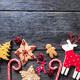 Consejos para cuidar tu salud también en Navidad - Dr. Julio Maset