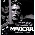 El hijo del aprendiz de Satanás 303 - Cineando #37: McVicar.