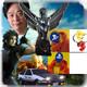 1x10: Hajime Tabata abandona Square-Enix y Sony el E3, Nominados Game Awards e Initial D