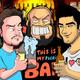 El Bar de Larry 1x02: '¡Zombies!'
