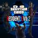 4x14SC- Especial Resident Evil. Análisis Resident Evil 2.