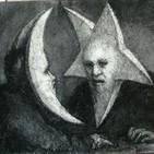 """""""El Inmortal"""" de Jorge Luis Borges"""
